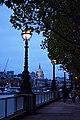 London (10893421726).jpg