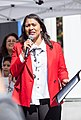 London Breed at Indigenous Peoples' Day SF 20181008-5038.jpg
