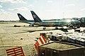 London Heathrow Airport, London - panoramio.jpg