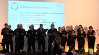 File:London Humanist Choir at IWant2BFree.webm