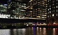 London MMB «C1 West India Quay.jpg