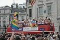 London Pride 2019 50 Years of Pride - 48219718931.jpg