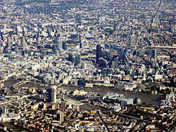 London from the air.jpg