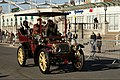 London to Brighton Veteran Car Run 2016 (30718145862).jpg
