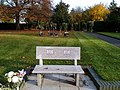 Long shot of the bench (OpenBenches 2955-1).jpg