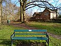 Long shot of the bench (OpenBenches 4080-1).jpg