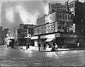 Longacre Square, New York City, 1898 (No. 2).jpg