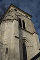 Longjumeau Saint-Martin 436.jpg