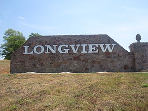 Longview, TX sign IMG 4048.JPG