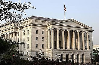 Longworth House Office Building - The Longworth House Office Building
