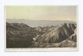 Looking west from Furnace Creek into Death Valley, Death Valley, Calif (NYPL b12647398-74441).tiff