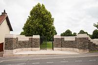 Loos British Cemetery -1 -.jpg
