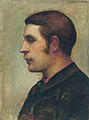 Lord Henry Morton Stanley (1841-1904), by Dorothy Tennant.jpg