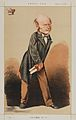 Lord Radstock Vanity Fair 17 August 1872.jpg