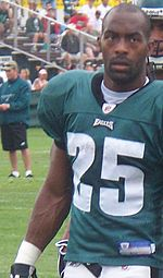 Lorenzo Booker in 2009.jpg
