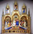 Lorenzo Monaco - Incoronazione della Vergine - Google Art Project.jpg