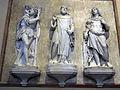 Lorenzo bregno, santi cristoforo, leonardo ed eustachio, 1514.jpg