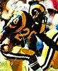 Los Angeles Rams at Pittsburgh Steelers 1981-11-29 (ticket) (crop).jpg