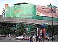 Lot 10, Star Hill, Kuala Lumpur.jpg