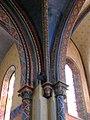 Lot Labastide-Murat Eglise Piliers 290521012 - panoramio.jpg