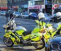 Lothian and Borders police motorcycle 01.JPG