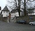 Lottehof Wetzlar.jpg