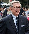 Lou Carnesecca 081013.jpg