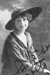 Lou Louise de Coligny Chatillon.jpg