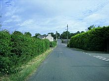 Loughinisland - geograph.org.uk - 199475.jpg
