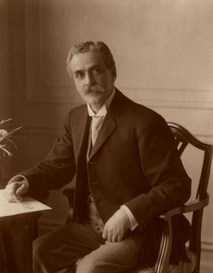 Louis-Philippe Pelletier - Image: Louis Philippe Pelletier
