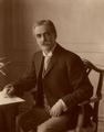 Louis-Philippe Pelletier.png