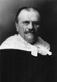 Louis Philippe Brodeur.png