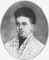 Louisa Boren Denny.png