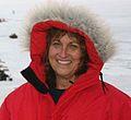 Louise-Huffman-McMurdo-JBaeseman.jpg