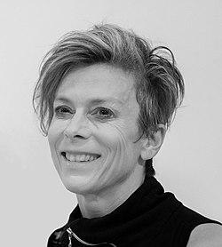 Louise Lecavalier en 2012.jpg