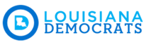 Louisiana Democratic Party logo.png