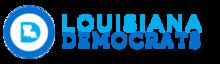 Louisiana Democratic Party logo.png