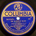 Louisiana five alcoholic blues columbia.jpg