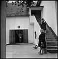 Lourdes, août 1964 (1964) - 53Fi6895.jpg