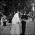 Lourdes, août 1964 (1964) - 53Fi6973.jpg