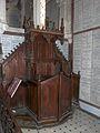 Lourdes basilique confessionnal.JPG
