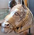 Louvre cheval sassanide mao132.jpg