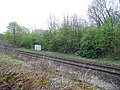 Lower Darwen Railway Station.jpg