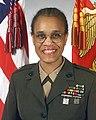 Lt. Col. Adele E. Hodges.jpg