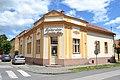 Lučenec - Reštaurácia Monikin dvor.jpg