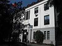 LuWan Library SH.jpg