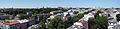 Lublin - panorama w kierunku RTON.jpg