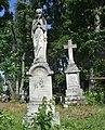 Lubycza Królewska, cmentarz grecko-katolicki (HB6).jpg