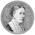Lucy Crane portrait by Walter Crane.jpg