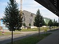 Ludwig-Erhard-Allee, Neubau Volksbank - geo.hlipp.de - 3170.jpg